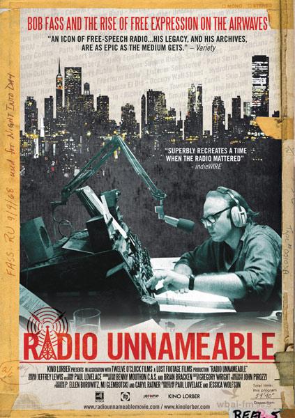 RadioUnnameable border=