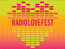 Radio Love Fest