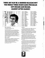 NY Radio Archive - Other Radio History
