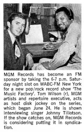 ny radio archive wabc fm wplj 95 5